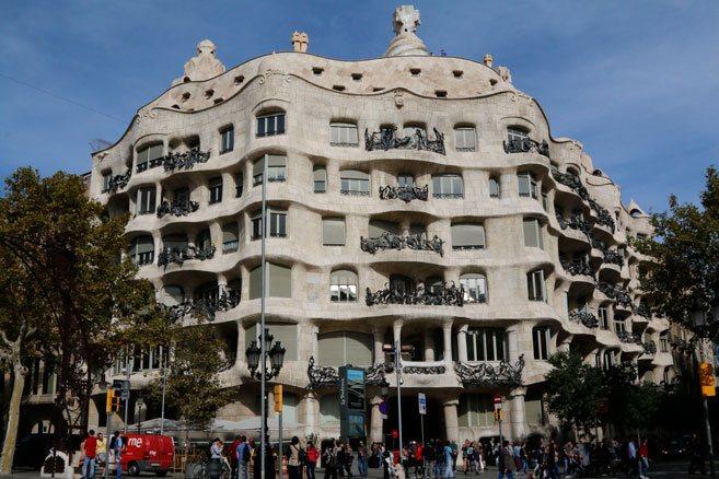 O_Que_Fazer_em_Barcelona_em_3_Dias